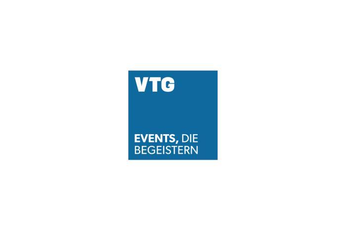 VTG - Veranstaltungstechnik GmbH