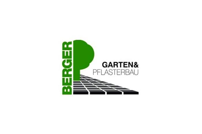Berger - Garten & Pflasterbau