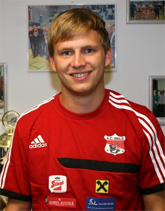 Michael Brötzner
