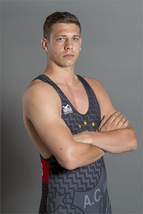 Stefan Fuchsreiter