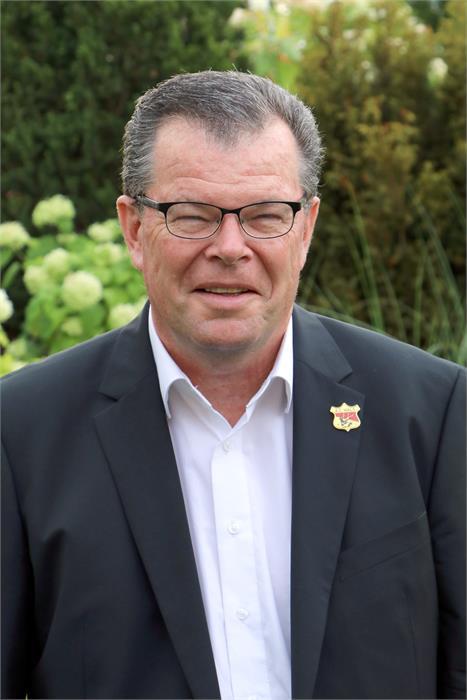 Dr. Gerhard Schöppl