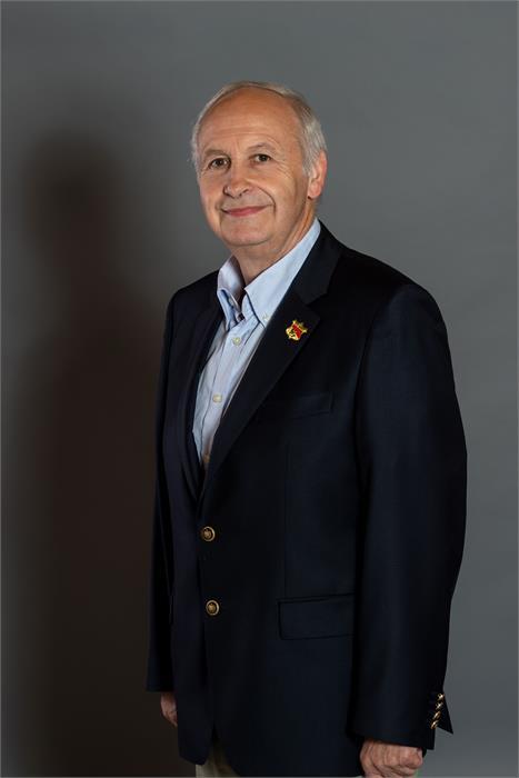 Paul Santner
