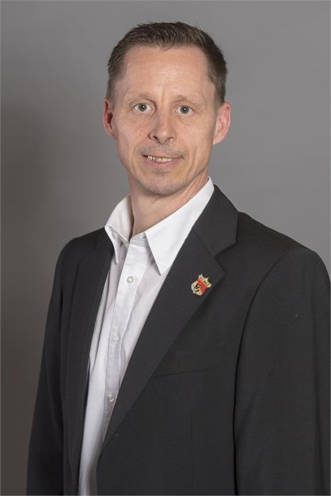 Mirko Eichhorn