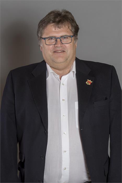 Karl Schnöll-Reichl