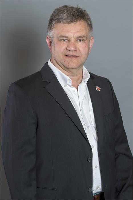 Günther Reischl