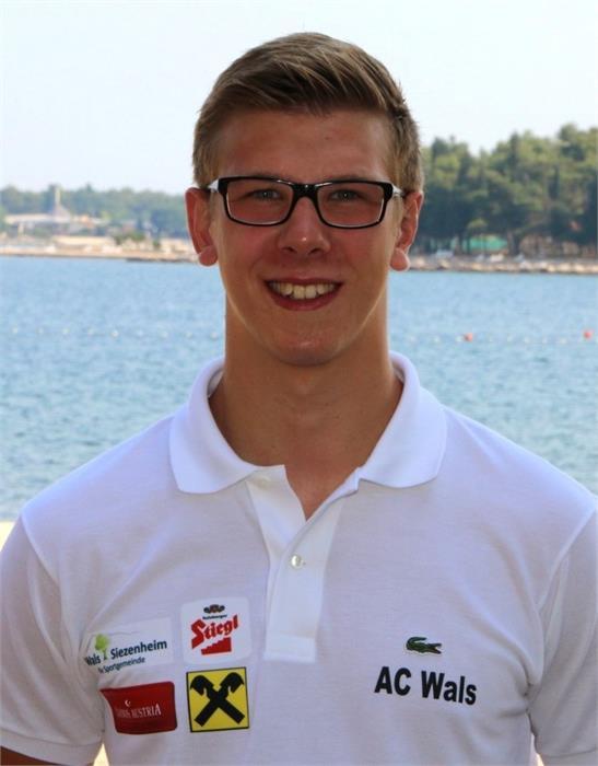 Markus Fuchsreiter
