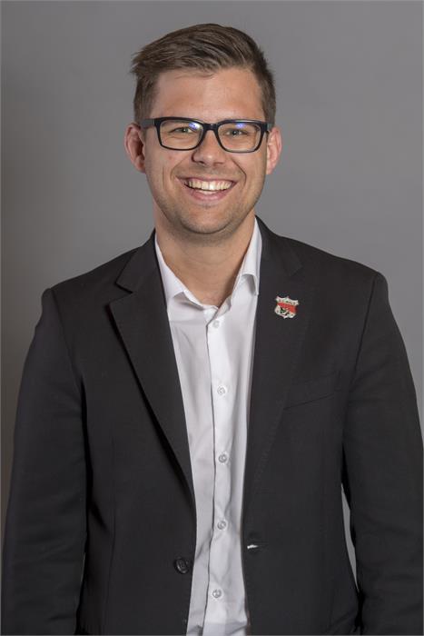 Christian Brötzner