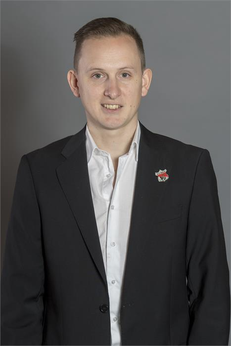 Rene Kerschbaumer