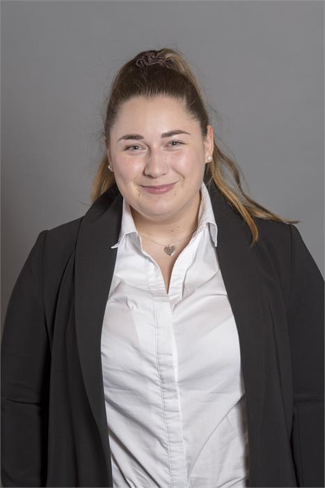Lisa Marie Neumaier