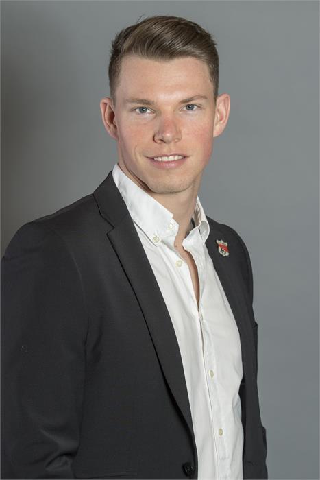 Maxi Schöppl