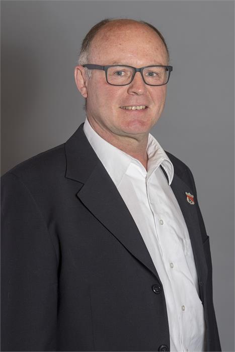 Gottfried Brötzner