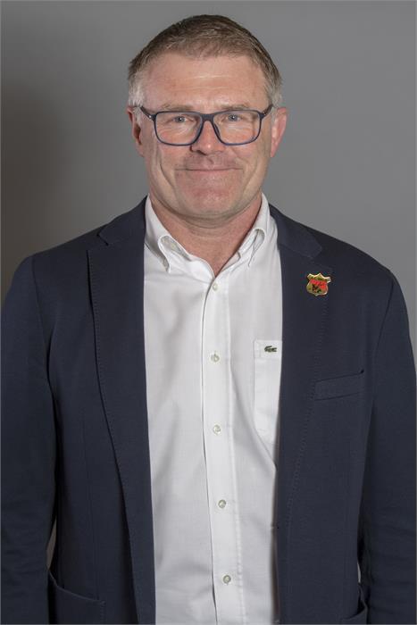 Georg Marchl