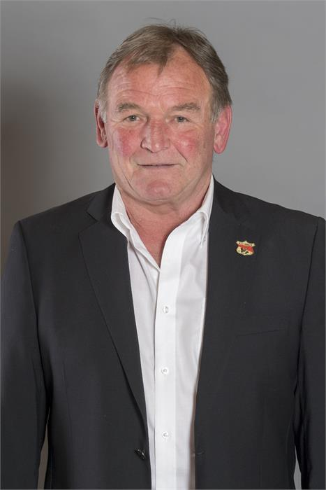 Georg Brötzner