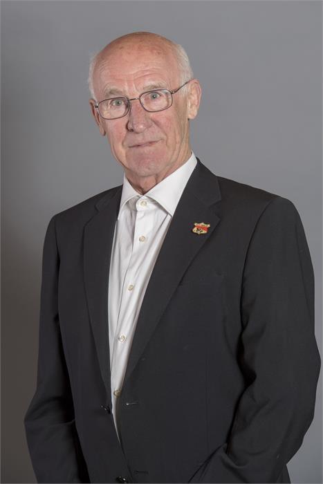 Franz Seidl