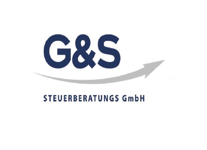 G & S Steuerberatungs GmbH