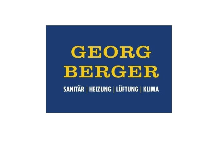 Georg Berger Ges.m.b.H.
