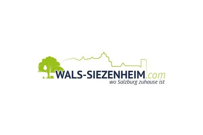 Tourismusverein Wals-Siezenheim
