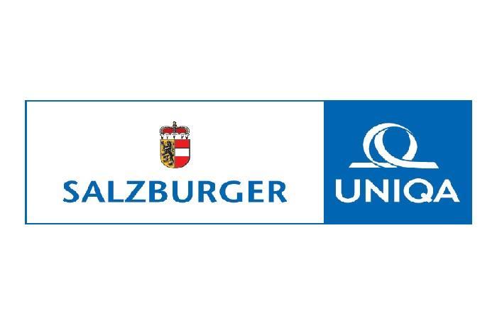 Uniqa SALZBURGER Landesversicherung