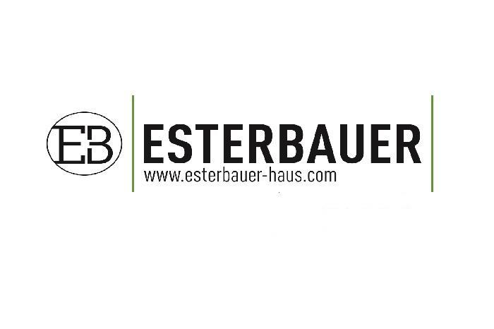 Esterbauer Holzbau