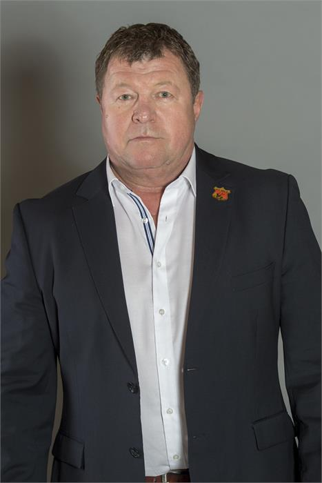 Max Außerleitner