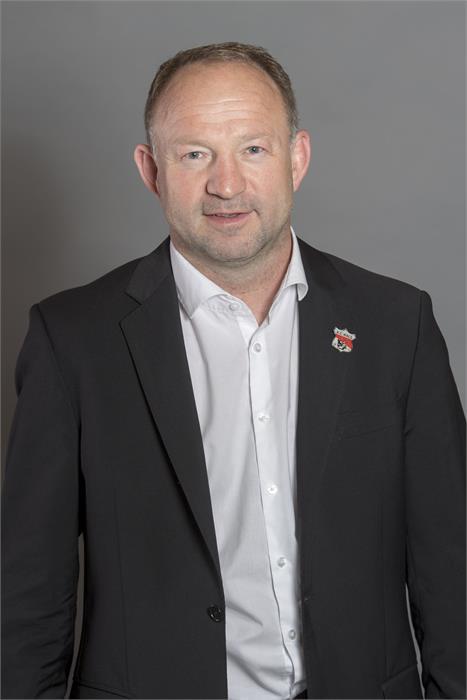 Matthias Außerleitner