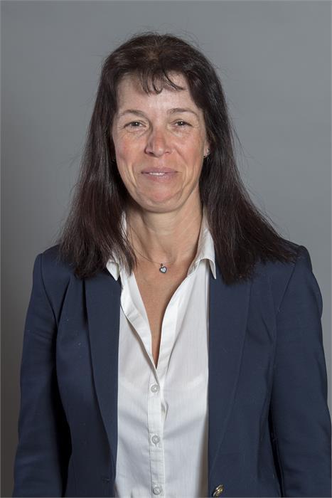 Christa Stadlmaier
