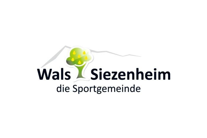 Gemeinde Wals-Siezenheim