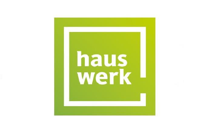 Sonnenwerk GmbH