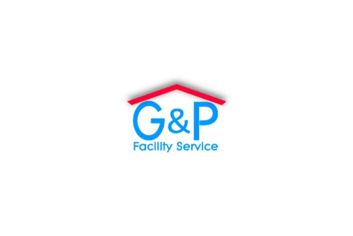 G & P Facility Service