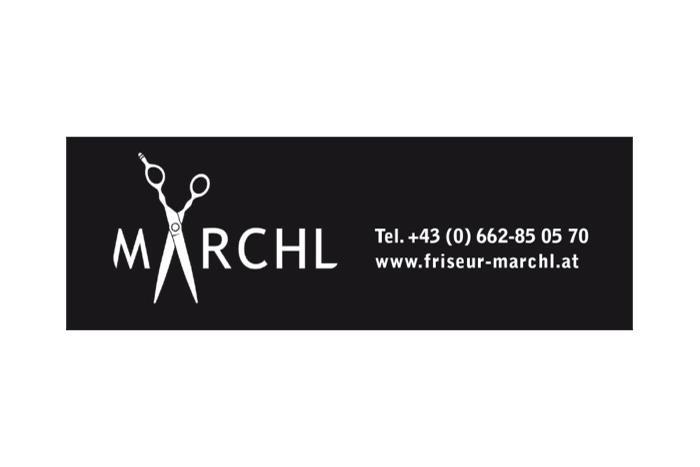 Marchl - Friseur