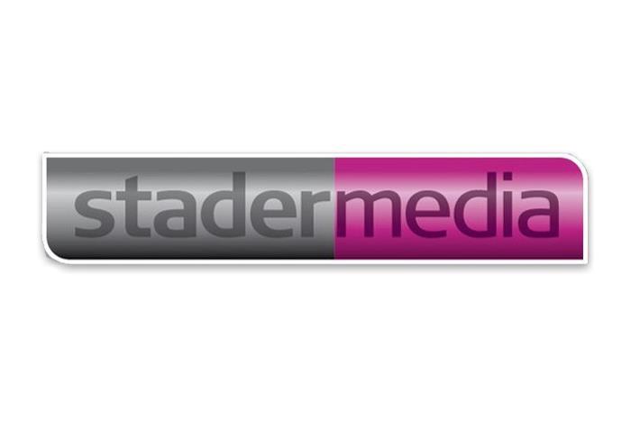 Stader Media