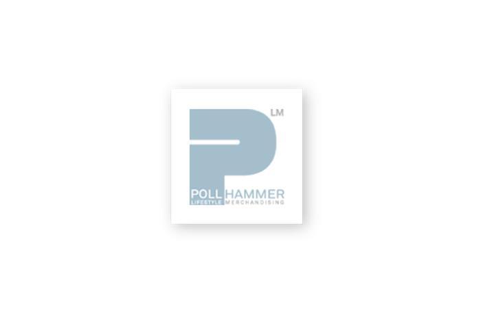 Pollhammer Lifestyle Merchandising