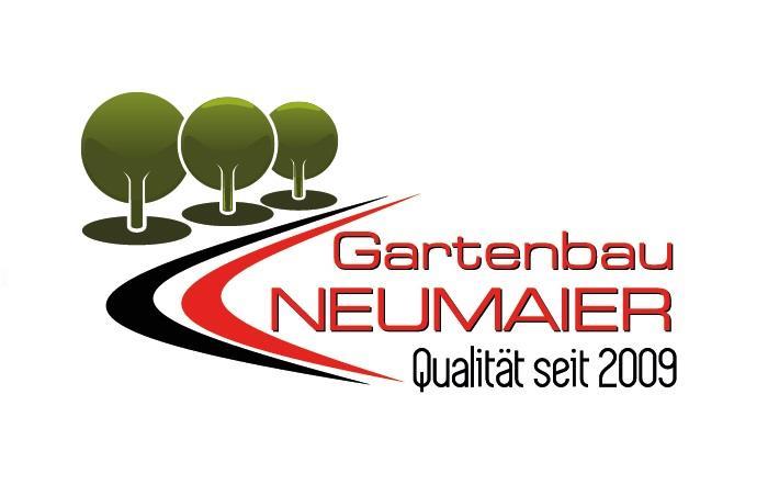 Gartenbau Neumaier