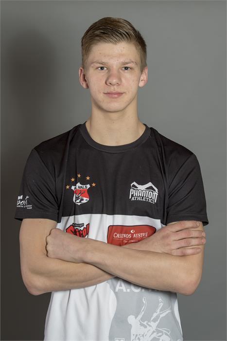 Felix Fuchsreiter