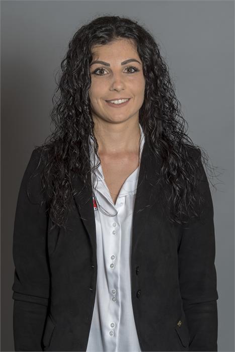 Angela Schafrath