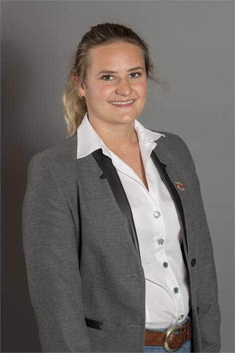 Monika Kahr