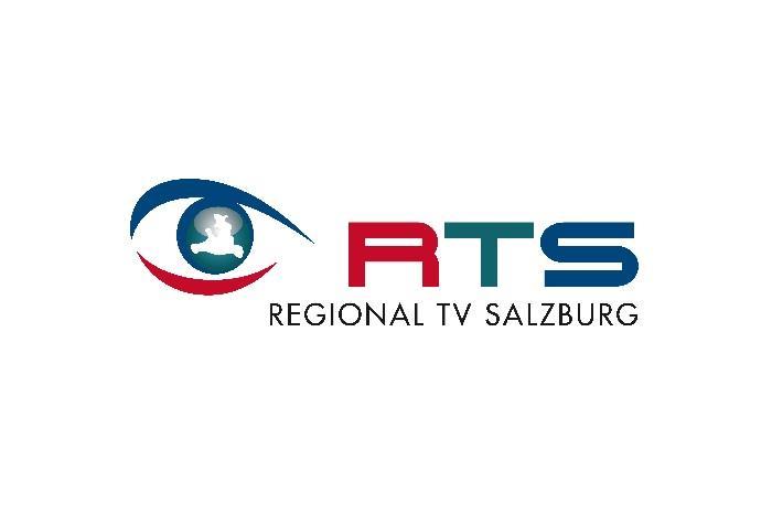 RTS Salzburg - Der Salzburger Regionalsender