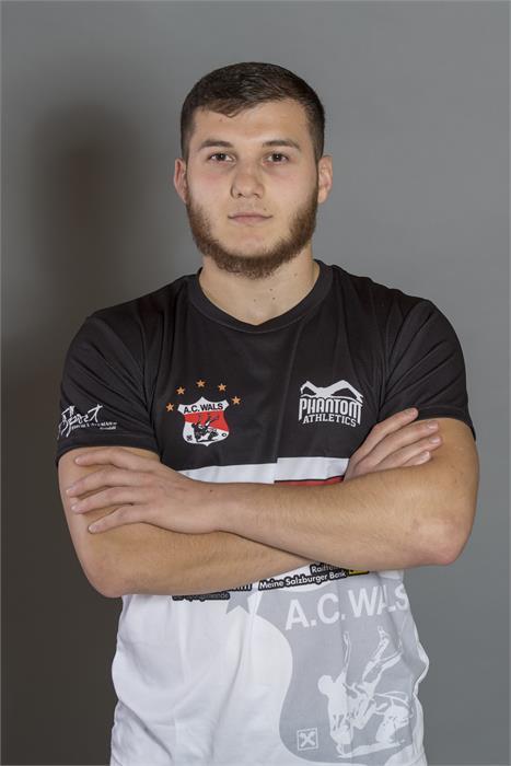 Turpulchan Jakiev