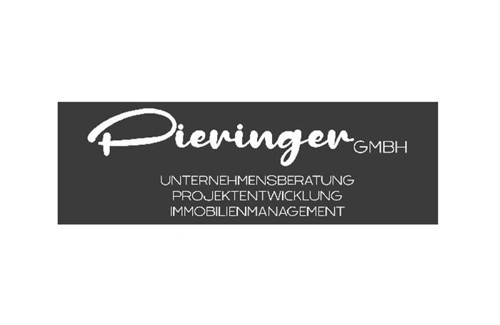 Pieringer GmbH