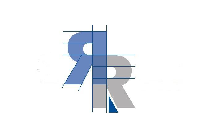 Roland Richter Ingenieur GmbH