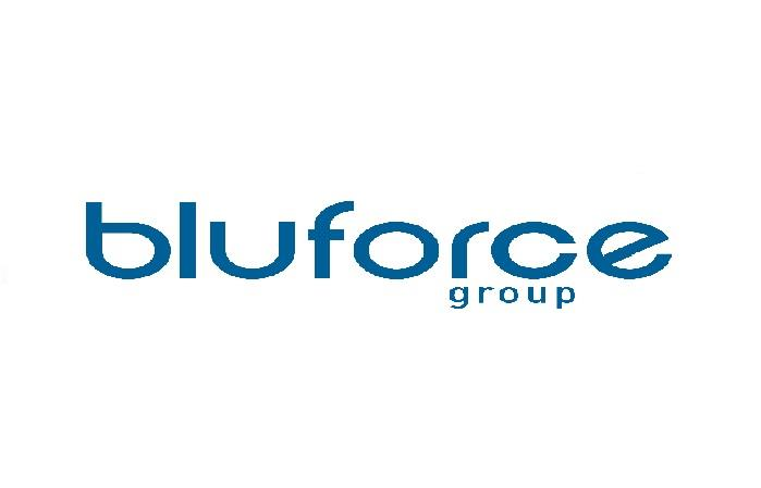 Bluforce Group