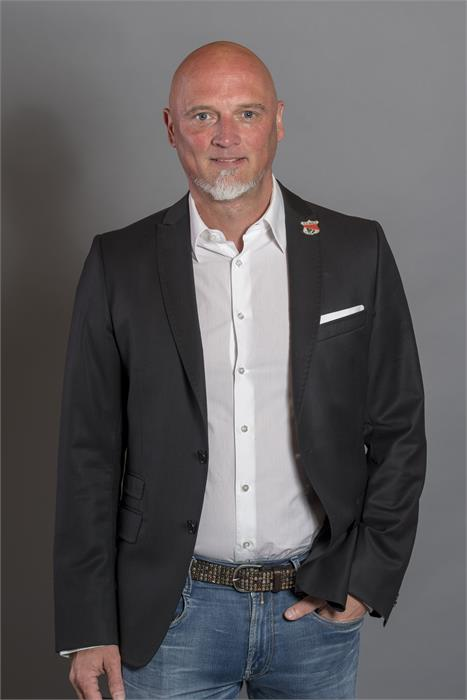 Markus Eitzinger