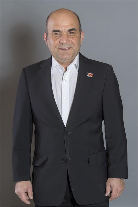 Mohammad Noei