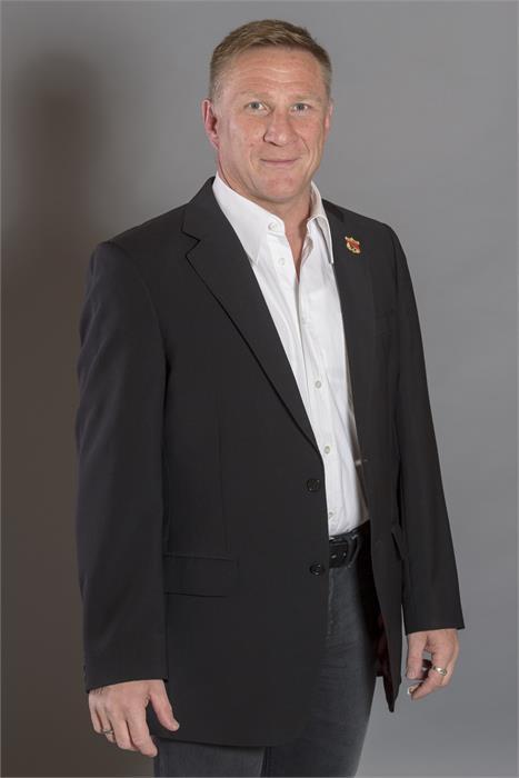 Dipl-Ing. Detlef Biermann