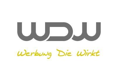 WDW WerbeDesign Wanger e.U. - WERBUNG DIE WIRKT