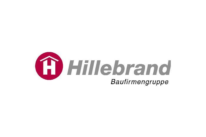 Hillebrand - Baufirmengruppe