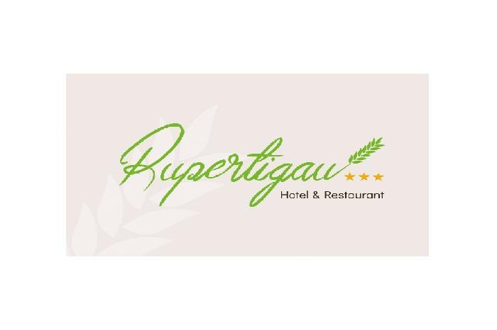 Gasthof & Restaurant Rupertigau