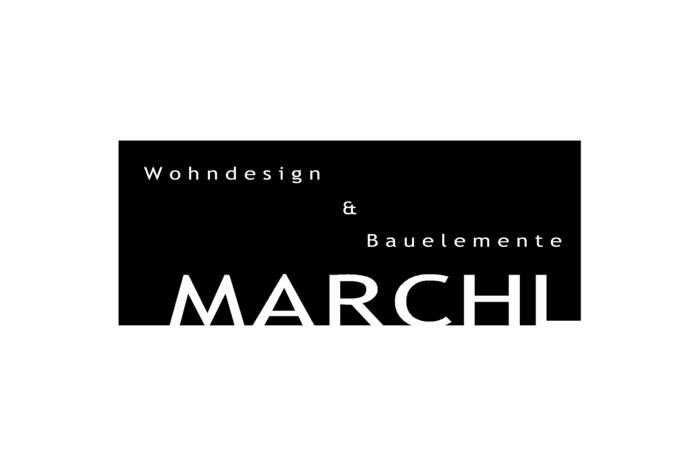 Wohndesign Marchl
