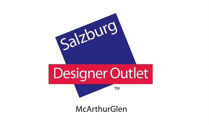 Designeroutlet Salzburg
