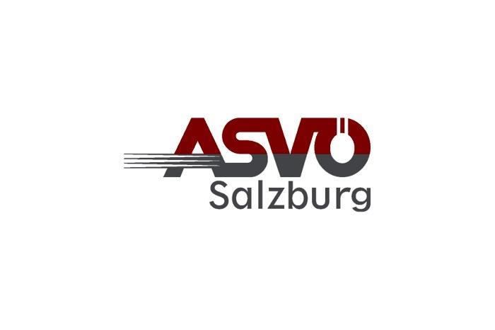 ASVÖ - Salzburg